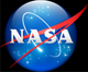 National Aeronautice and Space Administration uses our design